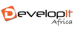 Developit Africa Logo