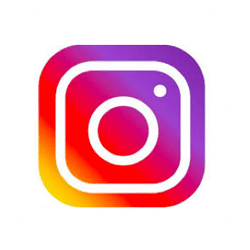 Developit Africa Instagram